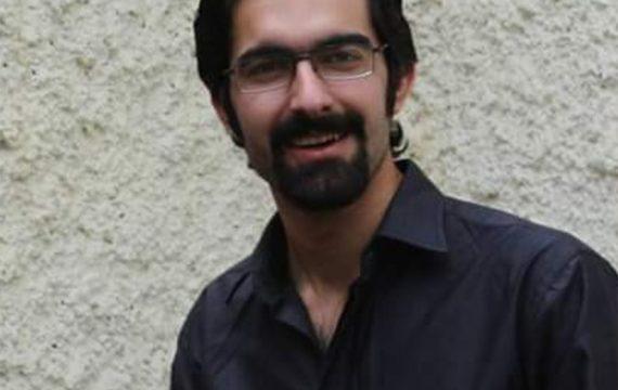 Zuraiz Shah